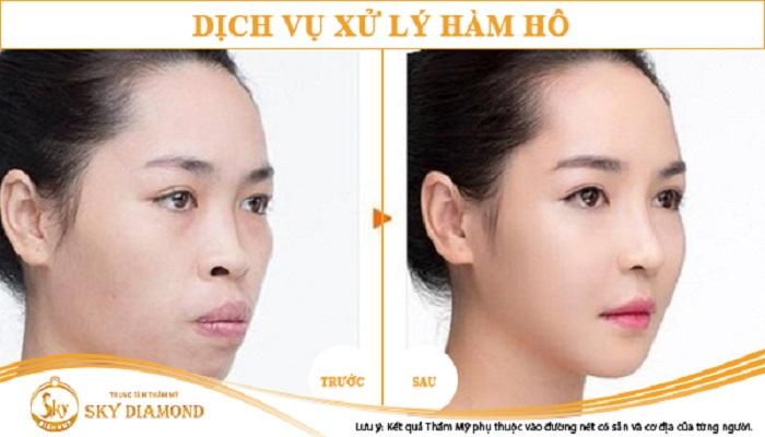 chinh-ham-ho-mom1