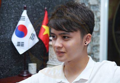 kh-hot-boy-the-voice-dao-ngoc-sang