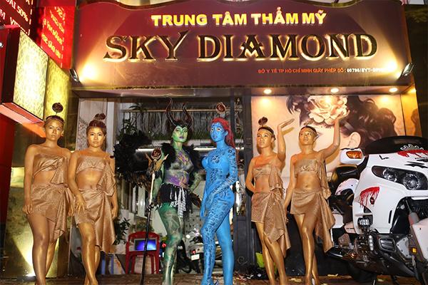 su-kien-sky-diamond-1