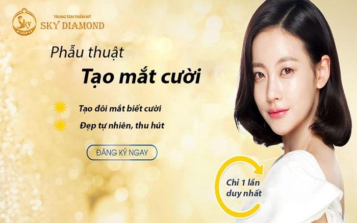 tao-mat-cuoi-smile-eye-1