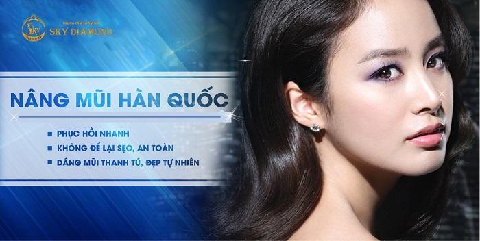 Nang-mui-han-quoc-1