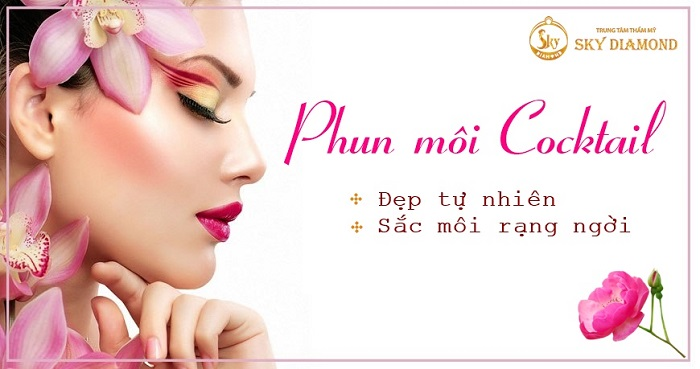phun-moi-cocktail