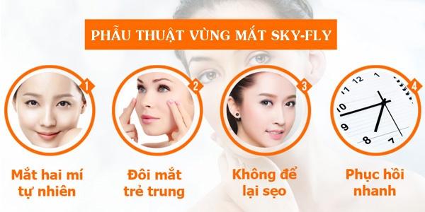 tre-hoa-mat-sky-fly