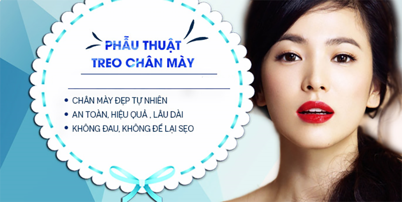 treo-chan-may-e-har-4