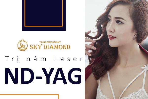 tri-nam-laser-n-yag