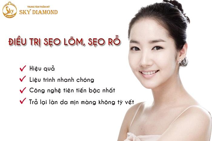tri-seo1