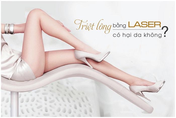 triet-long_bang-laser