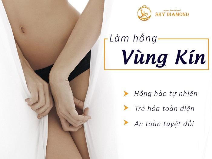 lam-hong-vung-kin-1