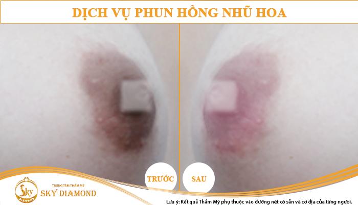 phun-hong-nhu-hoa-1