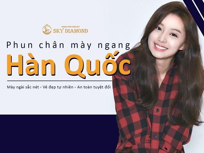 phun-chan-may-ngang-han-quoc1