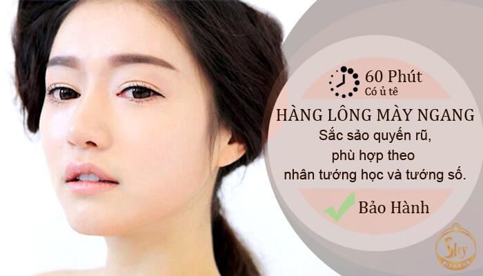 phun-chan-may-ngang-han-quoc-2