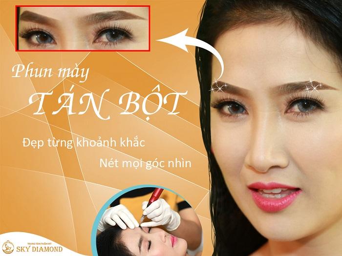 phun-long-may-tan-bot-1