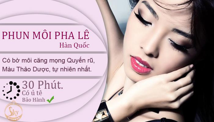 phun-moi-pha-le-1