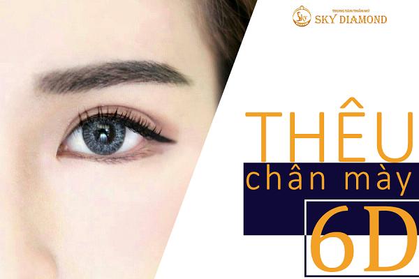 theu-chan-may-6D