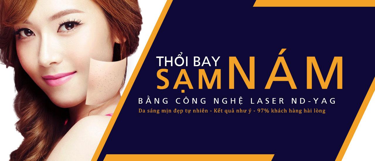 tri-nam-bang-cong-nghe-laser - ND -Yag