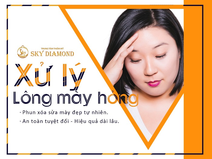 xu-ly-long-may-hong-1