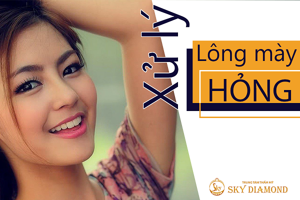 xu-ly-long-may-hong