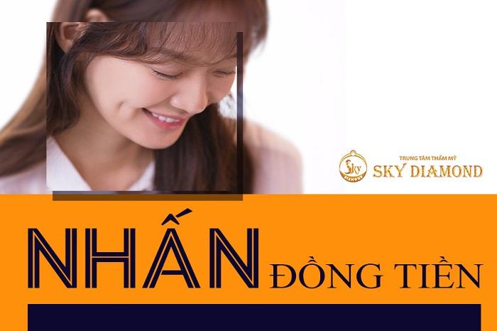 nhan-dong-tien