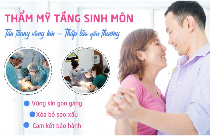 tham_my_tang_sinh_mon_2