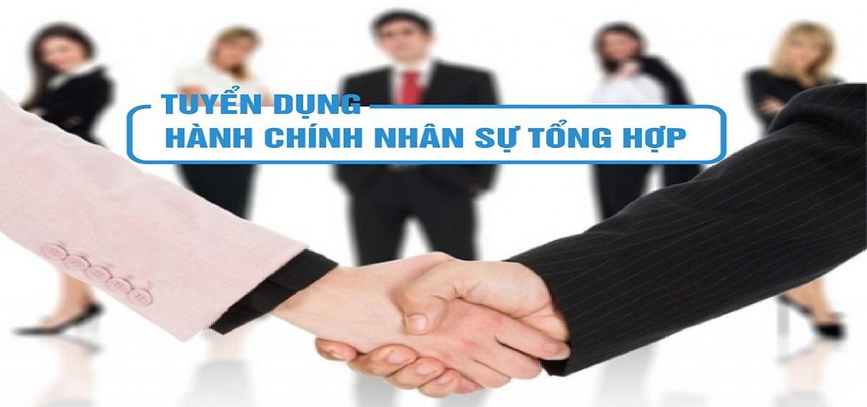 tuyen-dung-hanh-chinh-nhan-su