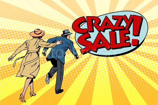 crazy-sale-6