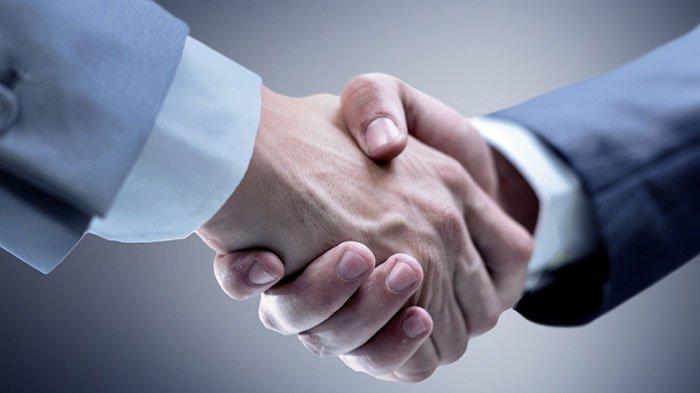 Công ty TNHH Trung tâm Thẩm mỹ Sky Diamond tuyển dụng Marketing team leader