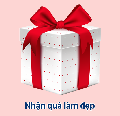 nhan-qua-lam-dep