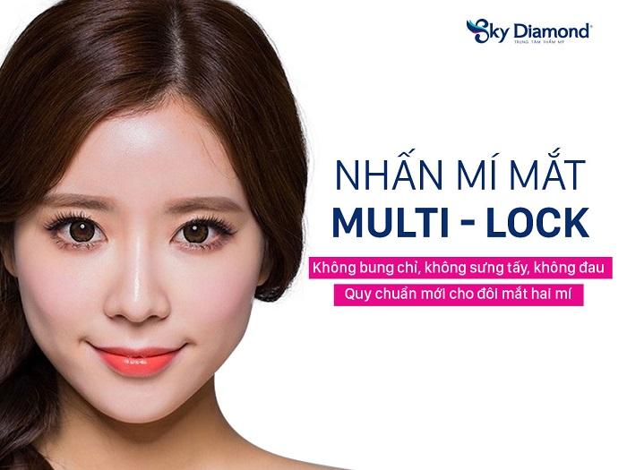 Nhan-mi-Ml-1