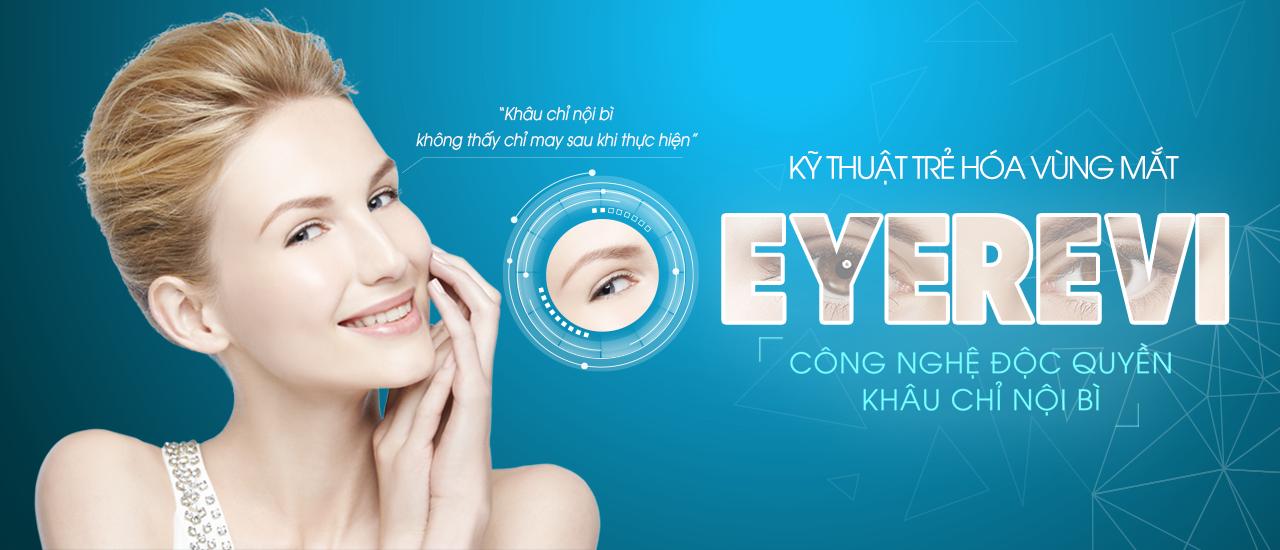 banner-web-eyes-revi